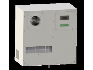 Кондиционер UNISPLIT MHW-105S(1)WK (серия К)