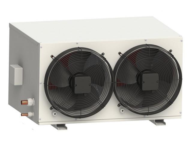 Компрессорно-конденсаторный блок (ККБ) UNISPLIT SMF-TАJ4519Z-Н в Саратове