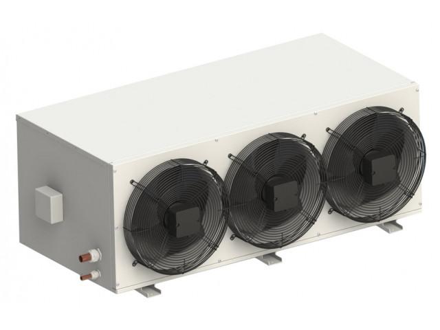 Компрессорно-конденсаторный блок (ККБ) UNISPLIT SLF-TAG2522Z-Н в Саратове