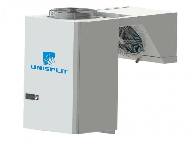 Моноблок UNISPLIT MMW-110 в Саратове