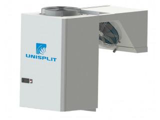Моноблок UNISPLIT MLW-109