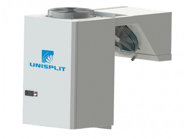 Моноблок UNISPLIT MLW-111 в Саратове
