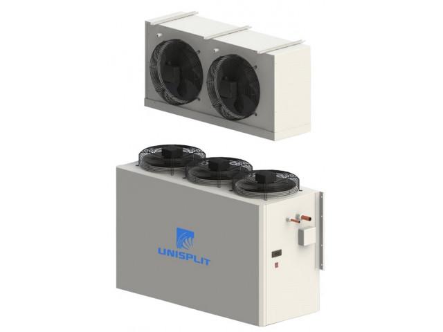 Сплит-система UNISPLIT SLW-430 в Саратове