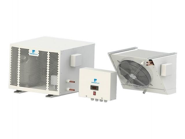 Сплит-система UNISPLIT SLF-211 в Саратове