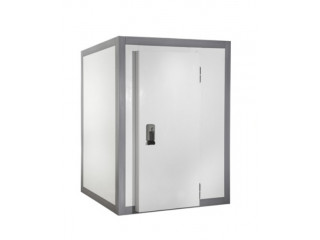 Холодильная камера 7,71 куб.м.