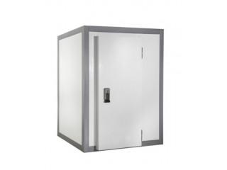 Холодильная камера 6,61 куб.м.