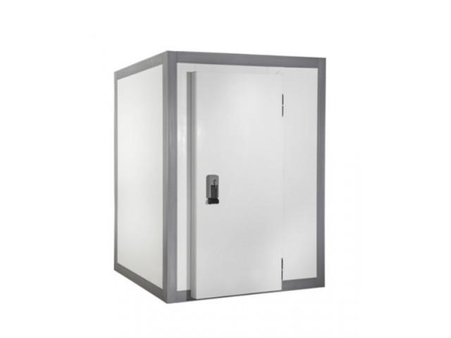 Холодильная камера 6,61 м3 в Саратове