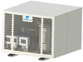 ККБ UNISPLIT SMF-AE4460Z-Н