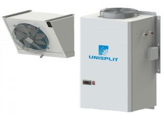 Сплит-система UNISPLIT SMW-214